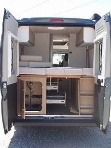Sunlight Cliff 640 Neuf De 2018 Fiat Cing Car En