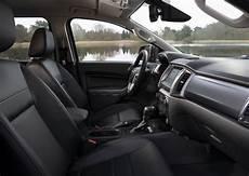 Ford Ranger Frischzellenkur F 252 R Den Up Newcarz De