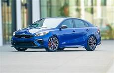 kia forte hatchback 2020 2020 kia forte gt unveiled at sema gets turbo power