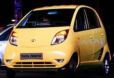 What Is The Most Cheapest Car by What Is The World S Cheapest Alternative Fuel Car