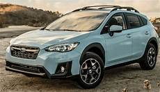 new 2019 subaru crosstrek khaki new concept 2020 subaru crosstrek cool gray khaki colors release date