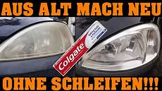 Colgate Macht Nicht Nur Deine Z 228 Hne Wei 223 Scheinwerfer