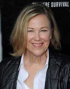 Catherine O Hara Disney Fandom Powered By Wikia