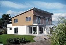 Einfamilienhaus Mit Pultdach - bauhausstil mit pultdach e 20 199 1 schw 246 rerhaus