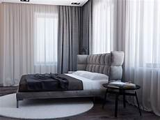 two apartments with sleek grayscale two apartments with sleek grayscale interiors home decor