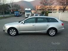 sold audi a6 3 0 tdi sw 4x4 perfet used cars for sale
