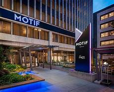 motif seattle updated 2017 hotel reviews price comparison wa tripadvisor