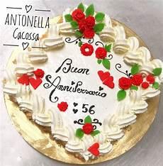 decorazioni torte con panna montata una grande golosa torta con crema chantilly e panna sciroppo alla strega e vaniglia decorazioni