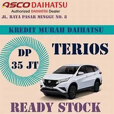 promo daihatsu dp murah promo daihatsu angsuran ringan promo daihatsu dp super murah