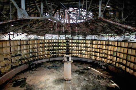 Panopticon Meaning