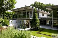 115 Best Huf Haus Images On