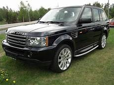 occasion land rover auto marktplaats land rover range rover sport occasion