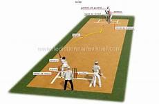Sports Et Jeux Gt Sports De Balle Et De Ballon Gt Cricket
