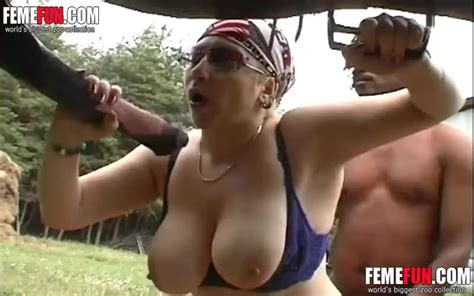 Woman Photograph Nude Man