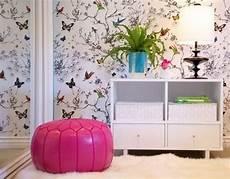 22 Colorful Rooms Modern Wallpaper Room Design Decorating