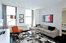 living room furniture ideas for apartments 36 living room ideas for apartments pictures living room