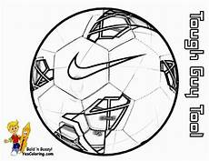 Ausmalbilder Fussball Yb Soccer Coloring Page Coloring Pages
