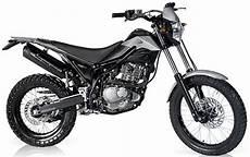 moto trail 125 moto 125 trail occasion univers moto