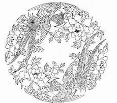Malvorlagen Erwachsene Abstrakt Mandalas Templates 2020 199 Izimler Boyama Sayfaları