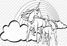 Malvorlagen Unicorn Free Unicorn Coloring Pages Coloring Pages For