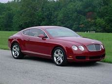 how to fix cars 2007 bentley continental gt windshield wipe control 2007 bentley continental gt user reviews cargurus