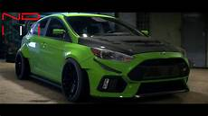 ford rs ford focus rs 2016 modified nfs2015 sound