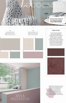 essential balance bedroom colors nippon paint bedroom wall colors