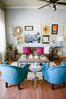 Eclectic Home Decor Ideas by Home Decor Matching Different Styles Decorated