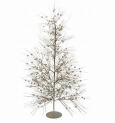 arbre de noel x serah sapin de no 235 l artificiel les plus beaux pour pas trop