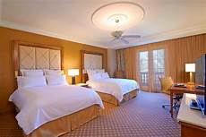 luxury hotel rooms las vegas nevada jw marriott las vegas resort spa
