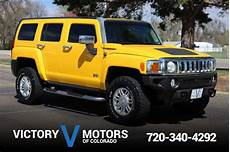 automobile air conditioning repair 2006 hummer h3 transmission control 2006 hummer h3 luxury victory motors of colorado