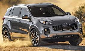Toyota Vitz 2018 Price In Pakistan Review Full Specs