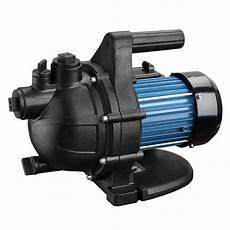 leroy merlin pompe a eau pompe arrosage manuelle j600p 3000 l h leroy merlin