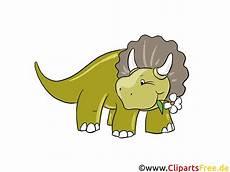 Dinosaurier Arten Ausmalbilder Triceratops Bild Dinosaurierarten Bilder