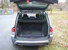 hayes auto repair manual 2006 bmw x3 navigation system buy used bmw x3 2006 6 speed manual transmission and navigation in east brunswick new jersey
