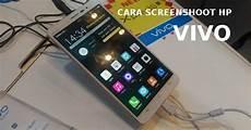 Cara Screenshot Hp Vivo Y21 Tanpa Pc App Screenshot