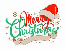 merry christmas text png search png