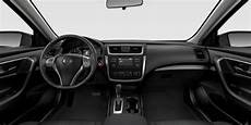 2017 nissan altima interior 2017 nissan altima available color options