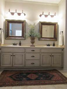 new bathroom top of best paint for bathroom cabinets with