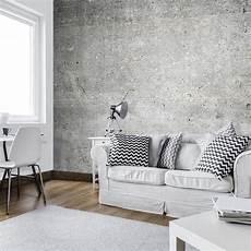 Fototapete Tapete Wandbilder 169392fw Vlies Beton