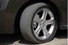 dimension pneu 3008 dimension pneu 3008 pneu peugeot 3008 1 2 de 2015 1001pneus taille pneus peugeot 3008