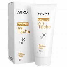 Arvea Nature Produits Cosmetique Et Alimentaire Bio