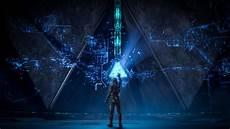 Mass Effect Andromeda Iphone 7 Wallpaper Mass Effect Andromeda Wallpapers High Quality Free