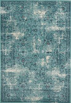 tappeto sitap tappeto moderno sitap modello 02 tappeti a prezzi