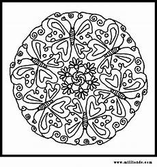 free coloring pages butterflies clipart best