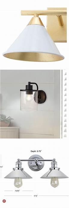 shop target for wall lights you will love at great low