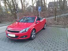 opel astra h 2 0 turbo tuning opel astra h top 2 0 turbo dj xmen tuning