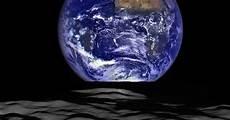 Foto Bumi Ditangkap Dari Satelit Lunar Nasa Okezone Techno