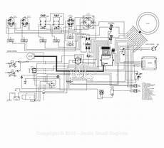 generac gp17500e wiring diagram generac wiring diagram wiring diagram