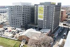 Onyx Apartments Dc by Onyx On Apartment Building Jdland
